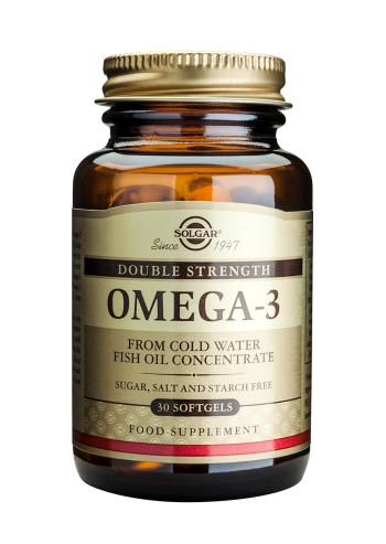 Omega3Double_Strength_Softgels_30